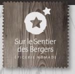 SUR LE SENTIER DES BERGERS