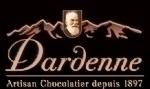 DARDENNE