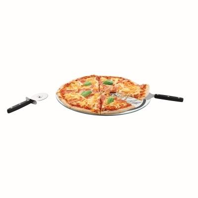 Set à pizza