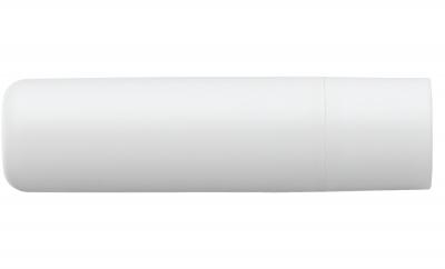 Stick-baume à lèvres Deale