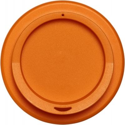 Gobelet isolant Brite-Americano® 350 ml