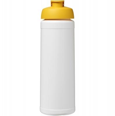 Bouteille Baseline® Plus 750 ml avec couvercle à clapet
