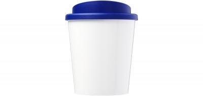 Gobelet isolant à espresso Brite-Americano® 250 ml