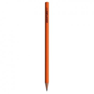 Crayon Fin Mine  Hb