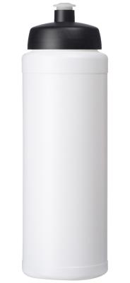 Bouteille de sport Baseline® Plus 750ml avec couvercle sport et bandeau antidérapant