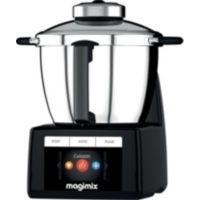 Robot MAGIMIX Cook Expert Noir
