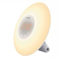 Eveil-lumière PHILIPS HF3505/01