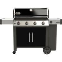Barbecue WEBER Genesis II E-415 GBS Gas