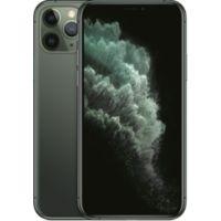 Smartphone APPLE iPhone 11 Pro Vert Nuit