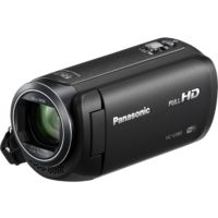 Camescope PANASONIC HC-V380