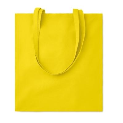 Sac shopping coton 180gr/m²