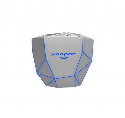 GEO Speaker Bluetooth